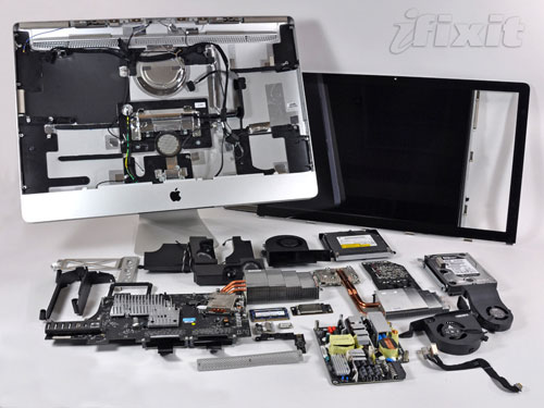 imac27teardown