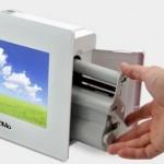 iMo Foto Frame Printer