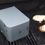 iosafe-grill2