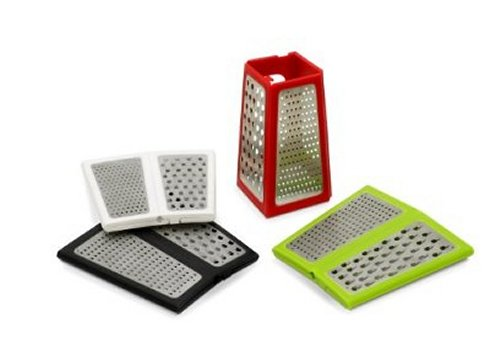 Joseph Joseph Fold Flat Kitchen Grater