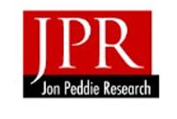 jpr-logo