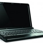 Lenovo IdeaPad S12 with NVIDIA ION hits Japan on Thursday