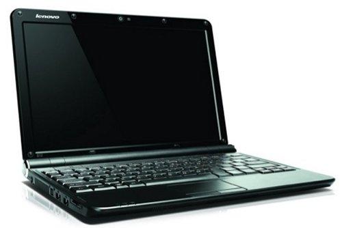 Lenovo IdeaPad S12 with NVIDIA ION hits Japan on Thursday