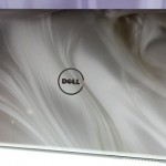 Dell puts nail polish on laptops