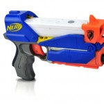 nerfswitchshotex3-sg