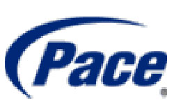 pacelogo-sg