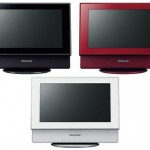 Panasonic MW-10 now available in the States