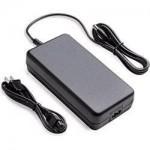 Sony recalls VAIO power adapters due to shock hazard