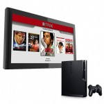 Netflix Streaming coming soon to PS3