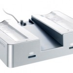Thrustmaster unveils new Wii remote charging solutions