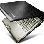 Lenovo IdeaPad U150 goes official in Japan