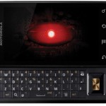 Motorola DROID official on Verizon: $199 November 6th