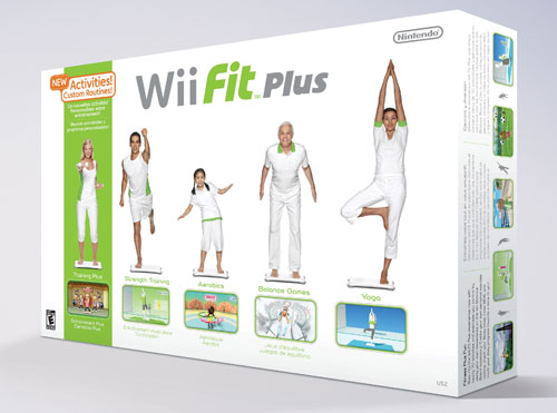 wiifitplus-sb