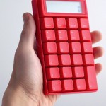 10 Key Calculator sports computer keys