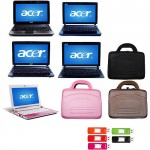acerwalmartnetbookbundle