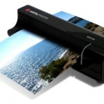 AgfaPhoto Photoscanner converts your old photos to digital pictures