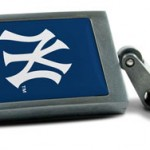 MLB team logos come to flash drives for geeky baseball fans