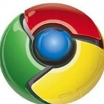 Google Chrome OS to launch within a week