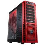 Cooler Master unveils AMD edition HAF 932 case
