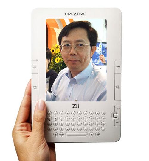creativeziimediabook-sg