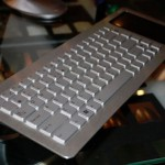 Asus delays Eee Keyboard again, adds capacitive touchscreen