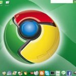 Google's Chrome OS revealed