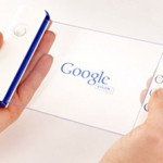 Real Google Phone to launch: GPhone is real