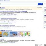 Google's new Search Sidebar could streamline searches