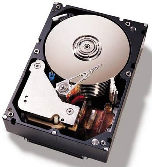3TB drives coming soon