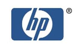 hp-logo-sb