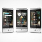 Best Buy Mobile offers Sprint Android phones on the cheap
