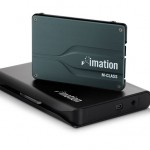 Imation SSD Upgrade Kit makes your old drive useful again