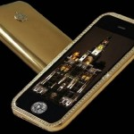 $3.2m iPhone 3GS Supreme