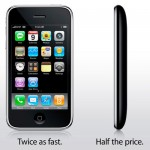 iPhone 4G to be released in June?