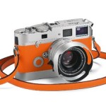 Leica M7 Hermes Edition Camera