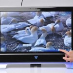 Medion unveils new touchscreen All-In-One Desktop PC