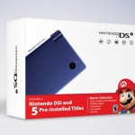 Nintendo Black Friday DSi bundles