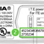 Nokia issues recall on 14M mobile phone chargers