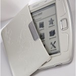 Dulin PocketBook 301+ and PocketBook 360 eReaders now available in US