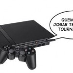 PlayStation 2 launches in Brazil 9 years late, for $462