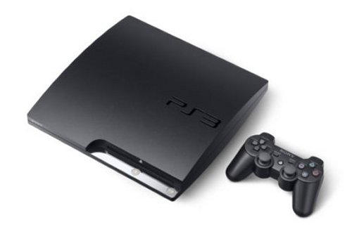 All PS3 units will be firmware upgradeable to 3D