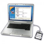 Apricorn SATA Wire upgrade kit makes adding a new drive easy