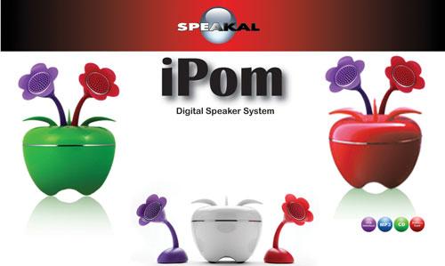 speakalipom-sg