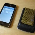 Make a Bluetooth Star Trek Communicator