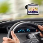 TomTom offers details on Walmart exclusive GPS devices for Black Friday