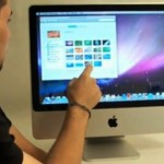Troll Touch debuts new iMac and MacBook touchscreens