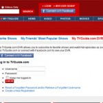 TVGuide.com unveils online DVR