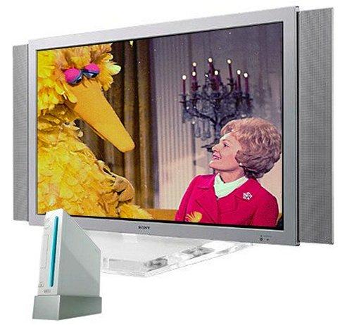 WiiTV