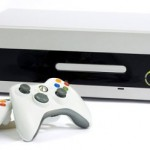 Xbox Elegant Edition Casemod