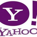 Yahoo to offer free Wi-Fi
